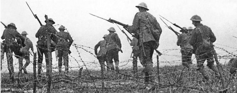 battle-of-the-somme.jpg